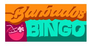 Online casino gaming sites